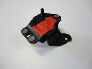 1994 1995 Ford Mustang Motor Mount Left Hand 3 8l Lrs 6038f New