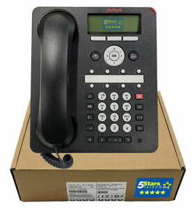 Avaya 1408 Digital Phone Telephone Global 700504841 Brand New 1 Yr Warranty