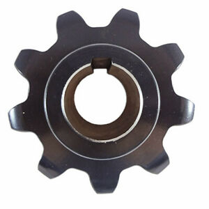 87283436 Combine Clean Grain Sprocket International Case Ih