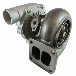 735270c91 Turbo Charger International Case Ih 1480 1660 1670 1680 1822 3588 3788