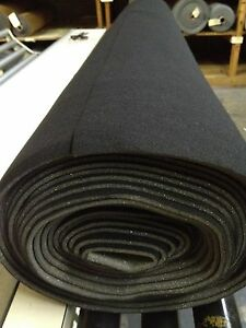 headliner kit oem new and used auto parts for all model trucks and cars. Black Bedroom Furniture Sets. Home Design Ideas