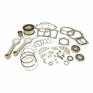 Ingersoll Rand 242a Type 30 Major Overhaul Kit Air Compressor Parts
