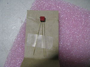Techno Variable Resistor Part 14s 500 Nsn 5905 01 441 1731