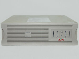 Hp agilent Ups 1400va For Hp 84000 Rfic Tester Components