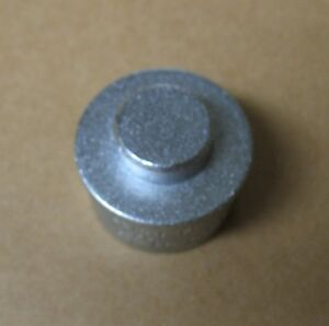 Proto Tools 2314 1 Freeze Frost Plug Installer Disc 7 8 1 Made In Usa