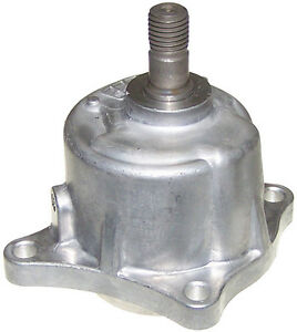 Mazda Rx7 Rx 7 Cosmo 13b 20b New Engine Oil Pump 1993 To 2002