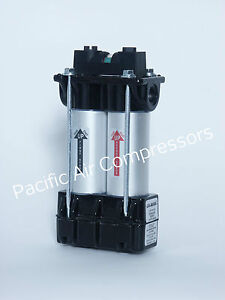 105 Side Port 50 Scfm Compressed Air Extractor Dryer Air Compressor Part