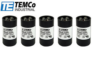 Capacitor Rockland County Business Equipment And Supply