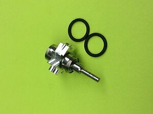 Dental Handpiece kavo Push Button Turbine 603 605 607 C
