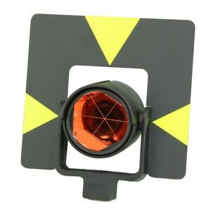 Single Prism gpr1 Gph1 Gzt4 For Leica Total Station