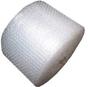 Large Bubble Wrap 300mm 500mm 600mm 750mm 1000mm 10m 25m 50m Rolls Free P p