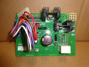 discount Hvac Ceso11005900 Carrier Circuit Board For Package Units