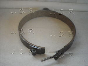New At10566 John Deere Dozer Steering Brake Band 40 420 430 440 At129803