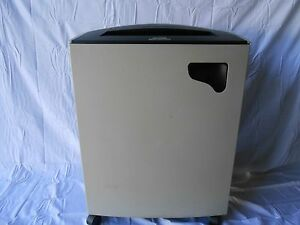 Fellowes Powershred C 380 Strip Cut Paper Shredder 26 28 Sheets 15 Feed Opening