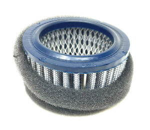 Ingersoll Rand 32170979 Polyester Replacement Air Filter Element Foam Pre Wrap