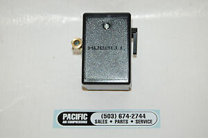 Devilbiss Dac 150 Pressure Switch 95 125 Psi Air Compressor Part