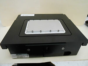Applied Biosystems 4316725 7900ht Microcard Cycler Assembly