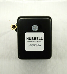 034 0056 Sanborn Replacement Pressure Switch W Unloader Valve