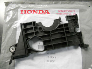 2001 2005 Genuine Honda Civic Dx Ex Hx Lx 1 7l Sohc Timing Belt Upper Back Cover