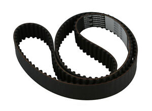 For 1995 1999 Mitsubishi Eclipse 2 0l Non Turbo Oem Engine Timing Belt New