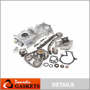 Ka24 In Stock   Replacement Auto Auto Parts Ready To Ship