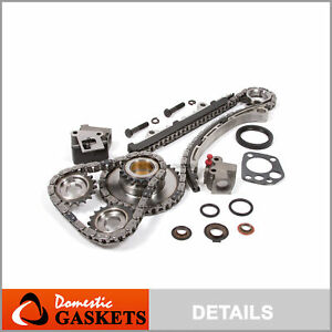 Ka24 In Stock, Ready To Ship | WV Classic Car Parts and