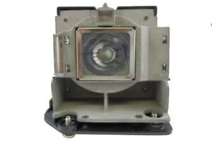 Oem Bulb With Housing For Smart Board 01 00247 Projector With 180 Day Warranty