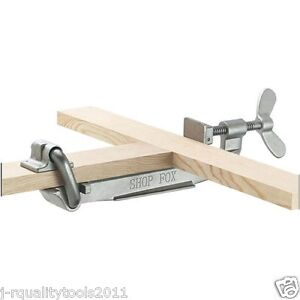 Cabinet Face Frame Glue Clamp For Wood Woodworking Cabinetmaker s Gluing Tool