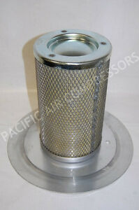 Quincy 20803 Replacement Filter Element Air Compressor Parts