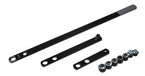 Lisle Tools 57900 Serpentine Belt Tool