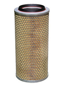 1951 Performance Filtration Air Intake Filter Element Replacement Part