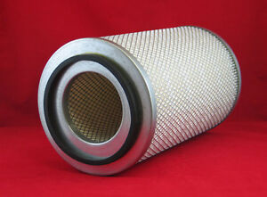 0159953 Compair Air Intake Filter Element Replacement Part