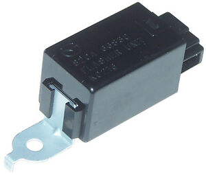 Mazda Protege Miata New Factory Flasher Relay 1997 To 2000