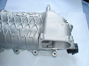 Gt500 Supercharger In Stock | Replacement Auto Auto Parts Ready To