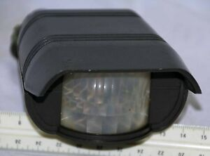 Gotcha Photoelectric Switch Sensor Light