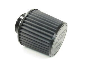 Aem 2 5 Brute Force Dryflow Air Intake Cone Filter 21 201bf Car truck suv New