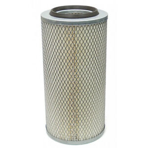 1619 2847 00 Atlas Copco High Efficiency Air Intake Filter Replacement Element