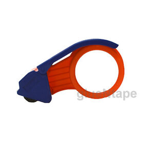 3 Inch Mini Tape Dispenser Tape Cutter For Packaging Industry Free Shipping