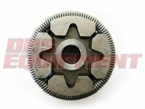 Wacker Bs45y Bs52y Bs60y Aftermarket Clutch Non oem Part 0078321