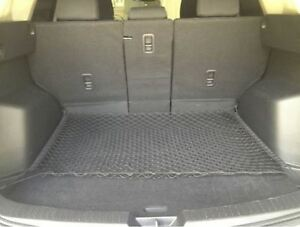 Floor Style Trunk Cargo Net For Mazda Cx 5 2013 2021 New Free Shipping