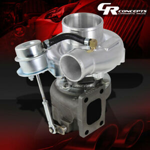For Gt2860 Gt28r T25 Flange Ball Bearing Turbo Charger Turbocharger wastegate