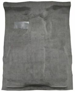 Carpet For 1994 1997 Dodge Pickup Truck Extended Quad Cab 2 Or 4 Wheel Drive