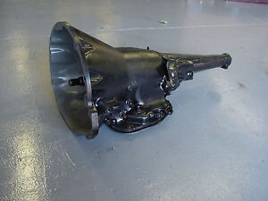 Performance Automatic Chrysler 727 Small Block Stage 2 Transmission Pa13102sb