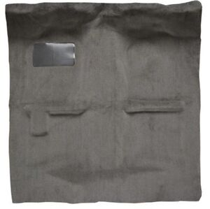 Carpet Kit For 1995 2004 Toyota Tacoma Standard Cab 2 Or 4 Wheel Drive