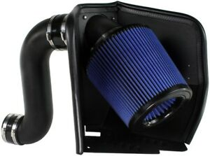 Afe Cold Air Intake With Pro 5r Filter For 2003 2007 Dodge Ram 5 9l Cummins