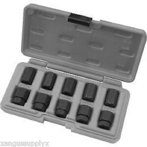 Automotive Wheel Stud Remover Installer Tool Kit Remove And Install Studs