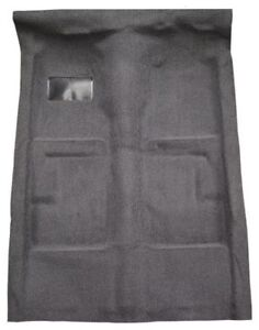 Carpet Kit For 1965 1969 Lincoln Continental 2 And 4 Door