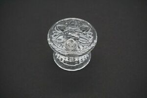Empire Glass Drawer Knob Cabinet Door Drawer Knob Furniture Drawer Knob 1 3 4