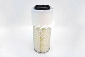 Lincoln Sa 250 Perkins 3 152 Diesel Air Filter Bw657