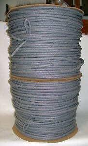 1 2 Closed Cell Backer Rod 2500 Ft Log Home Chinking Expansion Joint Caulk